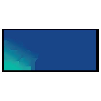 AOG_Logo_350x350