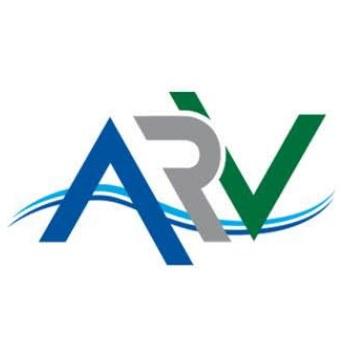 ARV_Square