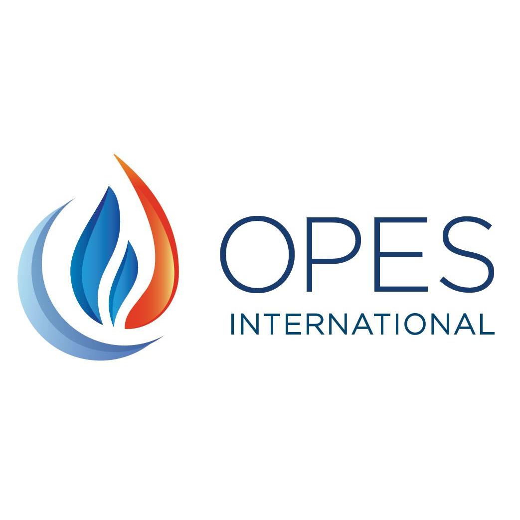 OPES_Logo
