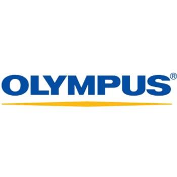 Olympus_Square