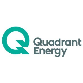http://quadrantenergy.com.au/