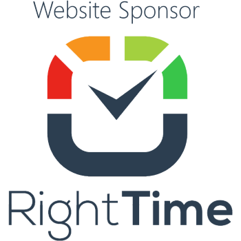 http://www.righttime.com.au