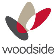 http://www.woodside.com.au/
