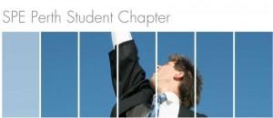 spe-wa-student-chapter
