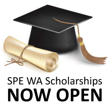 scholarships_open