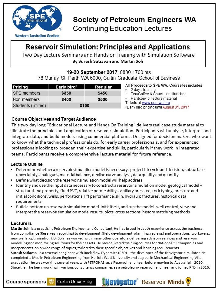 CE_Reservoir Simulation course_Flyer (002)