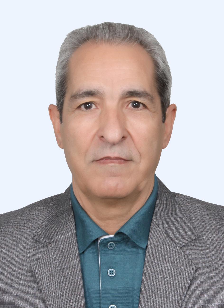 Nabi Mirzaee