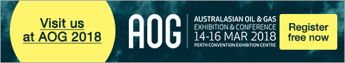 AOG-Exhibitor-Tool-490x90-4