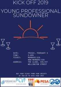 YP_Sundowner_2019