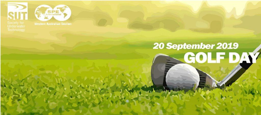 GolfHeaderLarge