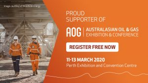AOG 2020 _Proud Supporter_Facebook