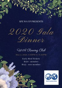SPE 2020 Gala Dinner Flyer_page-0001