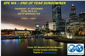 Dec2020_Sundowner