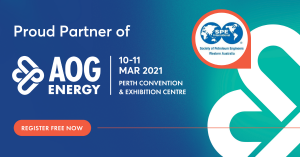 AOG Energy_Proud Partner of