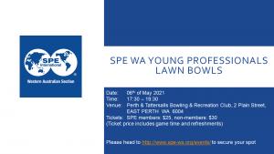 Barefoot bowls event flyer 290421[2740658]