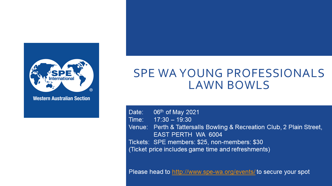 Barefoot bowls event flyer 290421[2740658]