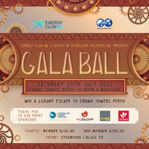 BallFlyer_sponsors2