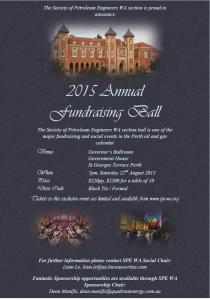 spe_wa_annual_ball_2015