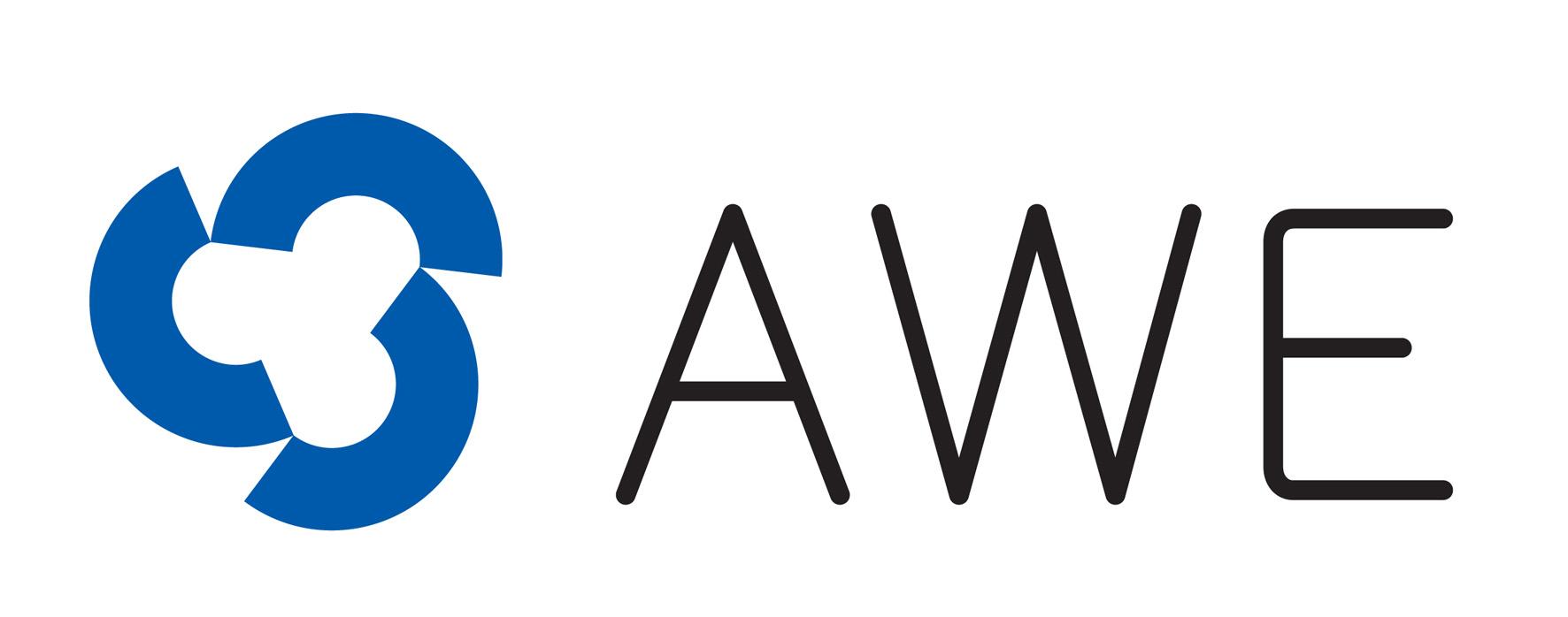 AWE_logo_master