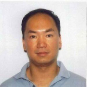 James Lui