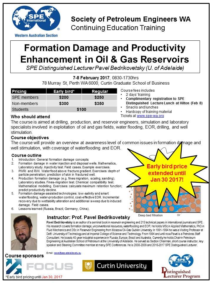 CE_Formation_Damage_Flyer