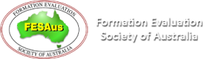FESAus logo