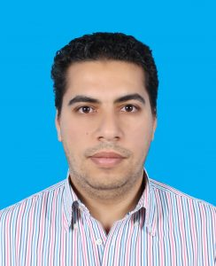 Ahmed1
